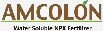 Amcolon WaterSoluble NPK Fertilizer